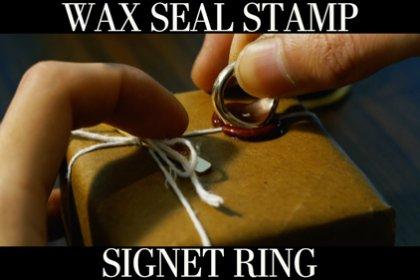 WaxSealStamp_thumbnail