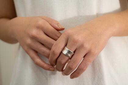 yuragi-ring(Sv9999)